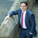 part time finance director leeds testimonial