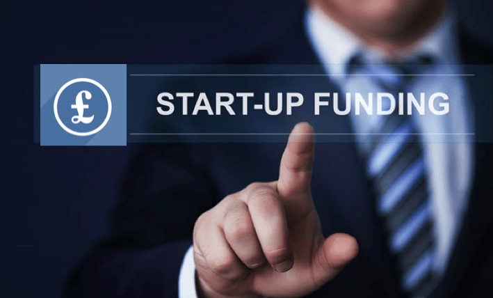 assured interim finance manager start up funding