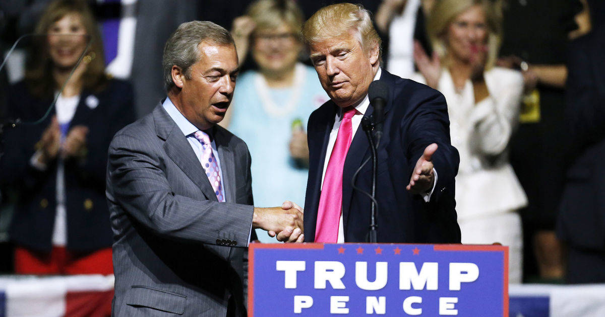 brexit-and-trump