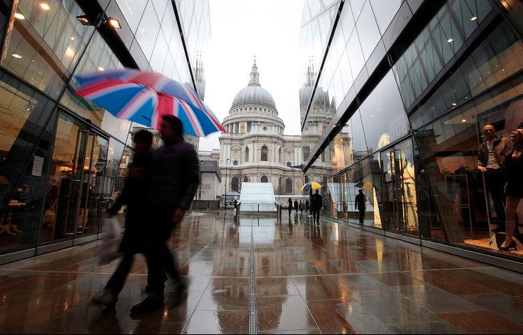 UK-Retail-sales